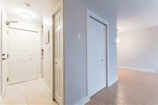 """Photo 4: 201 1550 CHESTERFIELD Avenue in North Vancouver: Central Lonsdale Condo for sale in """"The Chesters"""" : MLS®# R2216824"""