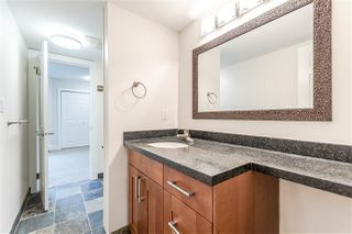 """Photo 15: 201 1550 CHESTERFIELD Avenue in North Vancouver: Central Lonsdale Condo for sale in """"The Chesters"""" : MLS®# R2216824"""