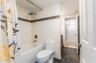 """Photo 14: 201 1550 CHESTERFIELD Avenue in North Vancouver: Central Lonsdale Condo for sale in """"The Chesters"""" : MLS®# R2216824"""