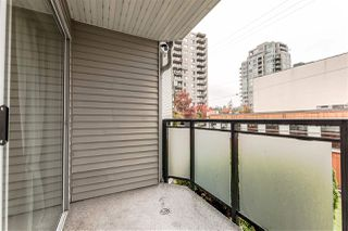 """Photo 18: 201 1550 CHESTERFIELD Avenue in North Vancouver: Central Lonsdale Condo for sale in """"The Chesters"""" : MLS®# R2216824"""