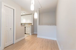 """Photo 8: 201 1550 CHESTERFIELD Avenue in North Vancouver: Central Lonsdale Condo for sale in """"The Chesters"""" : MLS®# R2216824"""