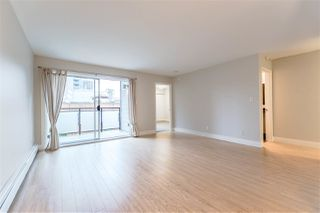 """Photo 11: 201 1550 CHESTERFIELD Avenue in North Vancouver: Central Lonsdale Condo for sale in """"The Chesters"""" : MLS®# R2216824"""