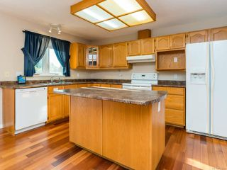 Photo 18: 1887 Valley View Dr in COURTENAY: CV Courtenay East House for sale (Comox Valley)  : MLS®# 773590