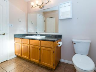 Photo 27: 1887 Valley View Dr in COURTENAY: CV Courtenay East House for sale (Comox Valley)  : MLS®# 773590