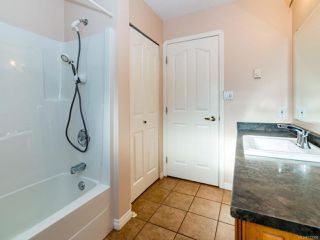 Photo 28: 1887 Valley View Dr in COURTENAY: CV Courtenay East House for sale (Comox Valley)  : MLS®# 773590