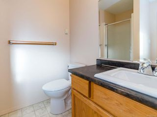Photo 21: 1887 Valley View Dr in COURTENAY: CV Courtenay East House for sale (Comox Valley)  : MLS®# 773590