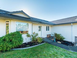 Photo 39: 1887 Valley View Dr in COURTENAY: CV Courtenay East House for sale (Comox Valley)  : MLS®# 773590