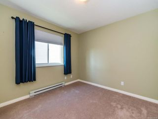 Photo 22: 1887 Valley View Dr in COURTENAY: CV Courtenay East House for sale (Comox Valley)  : MLS®# 773590