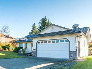 Photo 40: 1887 Valley View Dr in COURTENAY: CV Courtenay East House for sale (Comox Valley)  : MLS®# 773590