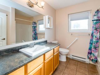 Photo 26: 1887 Valley View Dr in COURTENAY: CV Courtenay East House for sale (Comox Valley)  : MLS®# 773590