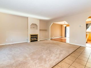 Photo 13: 1887 Valley View Dr in COURTENAY: CV Courtenay East House for sale (Comox Valley)  : MLS®# 773590