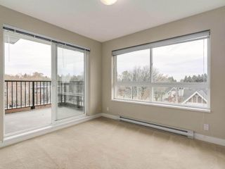 """Photo 11: 405 7088 MONT ROYAL Square in Vancouver: Champlain Heights Condo for sale in """"BRITTANY"""" (Vancouver East)  : MLS®# R2220776"""