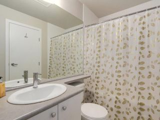 """Photo 9: 405 7088 MONT ROYAL Square in Vancouver: Champlain Heights Condo for sale in """"BRITTANY"""" (Vancouver East)  : MLS®# R2220776"""