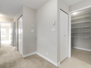 """Photo 7: 405 7088 MONT ROYAL Square in Vancouver: Champlain Heights Condo for sale in """"BRITTANY"""" (Vancouver East)  : MLS®# R2220776"""