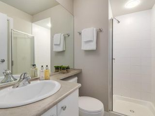 """Photo 12: 405 7088 MONT ROYAL Square in Vancouver: Champlain Heights Condo for sale in """"BRITTANY"""" (Vancouver East)  : MLS®# R2220776"""