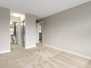 """Photo 8: 405 7088 MONT ROYAL Square in Vancouver: Champlain Heights Condo for sale in """"BRITTANY"""" (Vancouver East)  : MLS®# R2220776"""