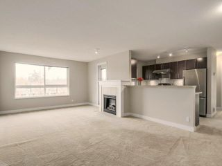 """Photo 2: 405 7088 MONT ROYAL Square in Vancouver: Champlain Heights Condo for sale in """"BRITTANY"""" (Vancouver East)  : MLS®# R2220776"""