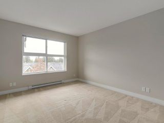 """Photo 10: 405 7088 MONT ROYAL Square in Vancouver: Champlain Heights Condo for sale in """"BRITTANY"""" (Vancouver East)  : MLS®# R2220776"""