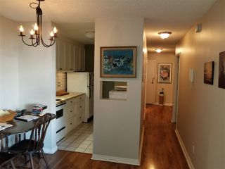 Photo 8: 206 6689 WILLINGDON AVENUE in Burnaby: Metrotown Condo for sale (Burnaby South)  : MLS®# R2218866