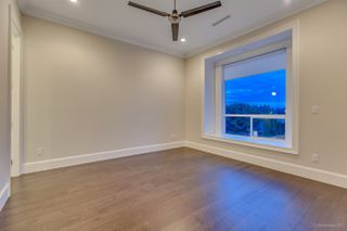 Photo 12: 1870 RIDEAU Avenue in Coquitlam: Central Coquitlam House for sale : MLS®# R2222506