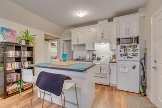 Photo 16: 1870 RIDEAU Avenue in Coquitlam: Central Coquitlam House for sale : MLS®# R2222506