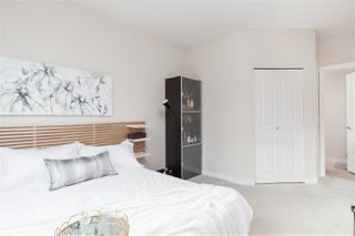 """Photo 10: 218 9388 MCKIM Way in Richmond: West Cambie Condo for sale in """"MAYFAIR PLACE"""" : MLS®# R2223574"""