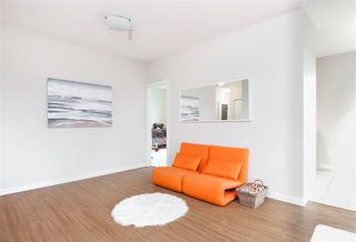 """Photo 5: 218 9388 MCKIM Way in Richmond: West Cambie Condo for sale in """"MAYFAIR PLACE"""" : MLS®# R2223574"""