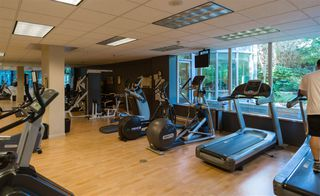 "Photo 16: 1602 1033 MARINASIDE Crescent in Vancouver: Yaletown Condo for sale in ""QUAYWEST"" (Vancouver West)  : MLS®# R2223980"