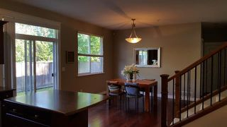 Photo 5: #6-11962 236th Street in Maple Ridge: Cottonwood MR House for sale (maple)  : MLS®# R2168677