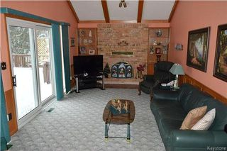 Photo 11: 70 BURR OAK Bay: East St Paul Residential for sale (3P)  : MLS®# 1730452