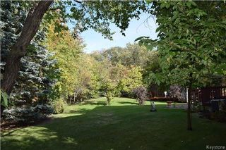 Photo 4: 70 BURR OAK Bay: East St Paul Residential for sale (3P)  : MLS®# 1730452