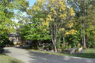 Photo 2: 70 BURR OAK Bay: East St Paul Residential for sale (3P)  : MLS®# 1730452