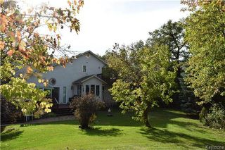 Photo 19: 70 BURR OAK Bay: East St Paul Residential for sale (3P)  : MLS®# 1730452