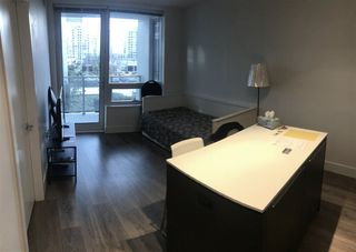 "Photo 11: 531 5233 GILBERT Road in Richmond: Brighouse Condo for sale in ""RIVER PARK PLACE 1"" : MLS®# R2233294"