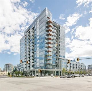 "Photo 5: 531 5233 GILBERT Road in Richmond: Brighouse Condo for sale in ""RIVER PARK PLACE 1"" : MLS®# R2233294"
