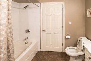 "Photo 7: 84 8111 SAUNDERS Road in Richmond: Saunders Townhouse for sale in ""OSTERLEY PARK"" : MLS®# R2233542"