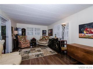 Photo 14: 44 2500 Florence Lake Road in VICTORIA: La Florence Lake Residential for sale (Langford)  : MLS®# 371520
