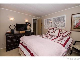 Photo 11: 44 2500 Florence Lake Road in VICTORIA: La Florence Lake Residential for sale (Langford)  : MLS®# 371520