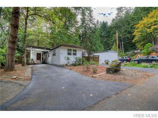 Photo 19: 44 2500 Florence Lake Road in VICTORIA: La Florence Lake Residential for sale (Langford)  : MLS®# 371520