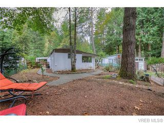 Photo 8: 44 2500 Florence Lake Road in VICTORIA: La Florence Lake Residential for sale (Langford)  : MLS®# 371520