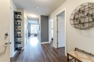 "Photo 5: 406 2565 CAMPBELL Avenue in Abbotsford: Central Abbotsford Condo for sale in ""Abacus Uptown"" : MLS®# R2244837"