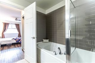 "Photo 14: 406 2565 CAMPBELL Avenue in Abbotsford: Central Abbotsford Condo for sale in ""Abacus Uptown"" : MLS®# R2244837"