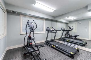 "Photo 3: 406 2565 CAMPBELL Avenue in Abbotsford: Central Abbotsford Condo for sale in ""Abacus Uptown"" : MLS®# R2244837"