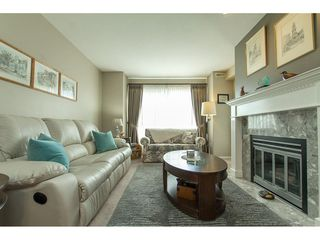 "Photo 3: 210 20381 96 Avenue in Langley: Walnut Grove Condo for sale in ""Chelsea Green"" : MLS®# R2244248"