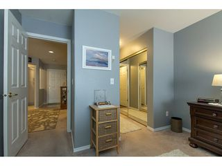 "Photo 14: 210 20381 96 Avenue in Langley: Walnut Grove Condo for sale in ""Chelsea Green"" : MLS®# R2244248"
