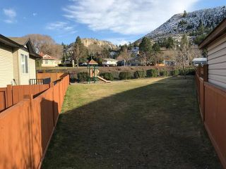 Photo 10: 35 5200 DALLAS DRIVE in : Dallas House for sale (Kamloops)  : MLS®# 145045