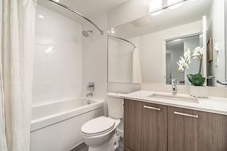 Photo 10: 312 617 Smith Avenue in : Coquitlam West Condo for sale (Coquitlam)  : MLS®# R2255809