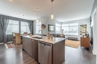Photo 14: 312 617 Smith Avenue in : Coquitlam West Condo for sale (Coquitlam)  : MLS®# R2255809