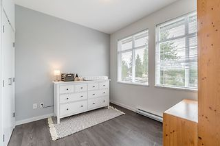 Photo 7: 312 617 Smith Avenue in : Coquitlam West Condo for sale (Coquitlam)  : MLS®# R2255809