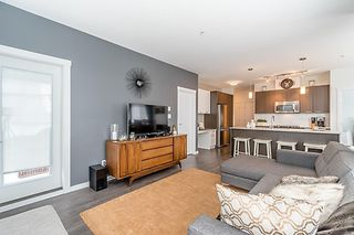 Photo 13: 312 617 Smith Avenue in : Coquitlam West Condo for sale (Coquitlam)  : MLS®# R2255809